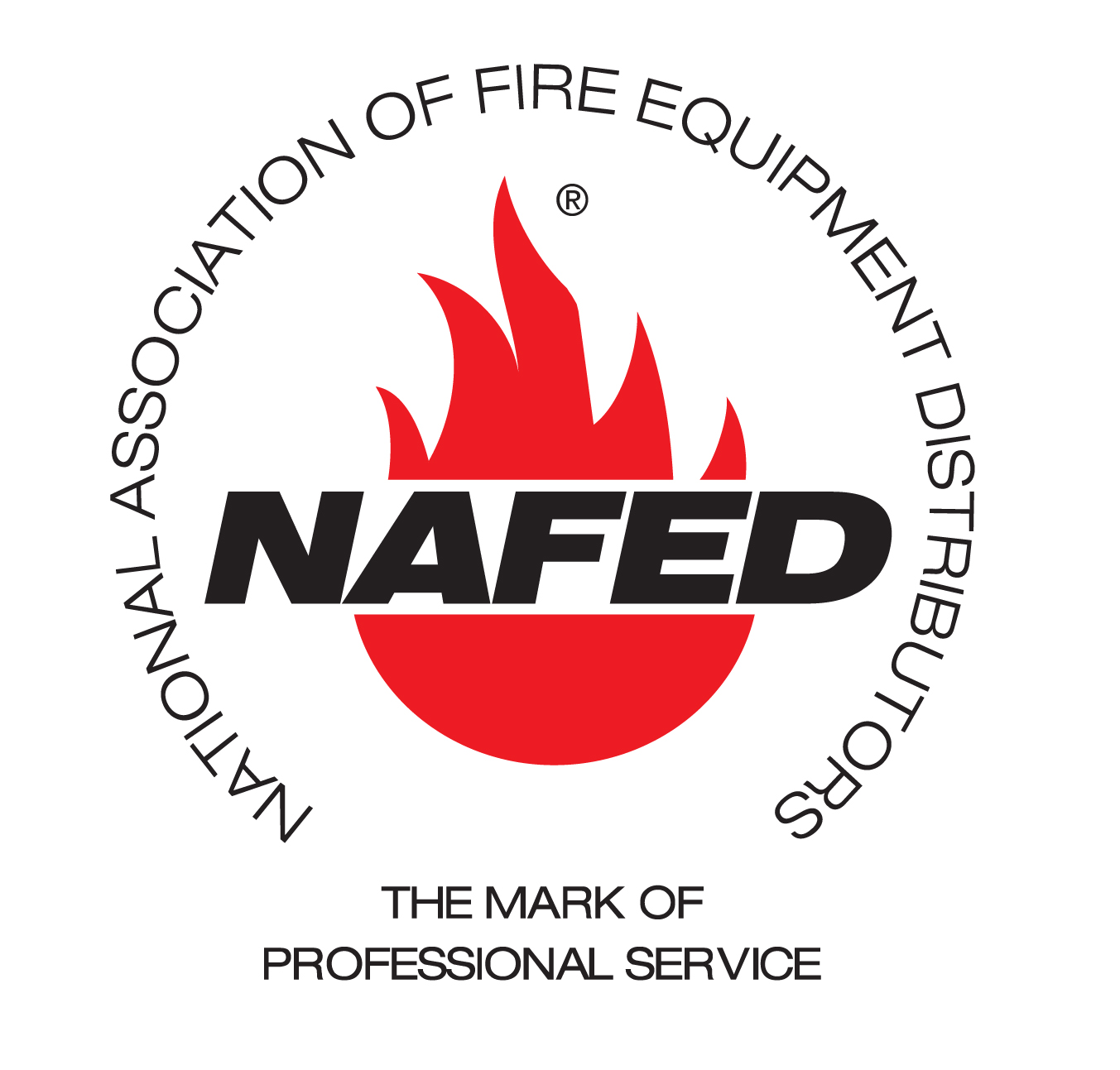 Fire Equipment Distributors